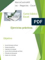 Curso básico de Excel.pptx