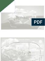 Ciclo Del Agua-carbono