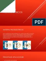 Materiales piezoeléctricos.pptx