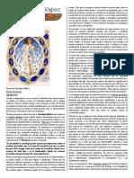 Astrología Médica I.docx