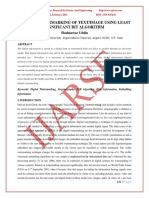 lsb watermarking Research_Paper.pdf