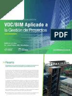 brochure-curso-VDC-BIM.pdf