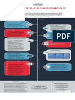 Poster Académico.pdf