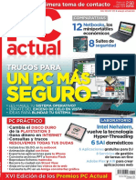 213Diciembre.sfrd.pdf