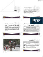 TGS-LESSON-7-Forms-of-tourism.pdf