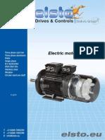 Electric motors catalogue - EN.pdf