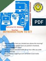 lesson1-introtoict-160713052511
