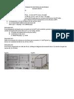 SIMULACRO  RM -2019II.pdf