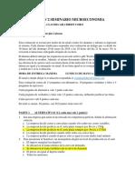 EVALUACION_N_2_SEMINARIO_MICROECONOMIA_P.docx