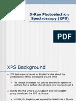 XPS (1).ppt