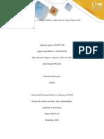 403019_G83_Fase 4_Análisis y Aplicación de La Psicología Social