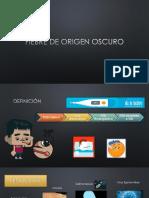 presentación nosología FOO terminado.pptx