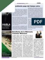 latin-opinion.pdf
