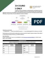 exchange-of-damaged-euro-banknotes.pdf