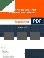 Desktops-Customer-Facing-PPT
