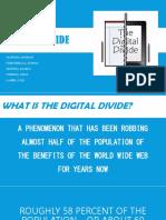 DIGITAL DIVIDE.pptx