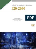 esda-2020-2030-presentation