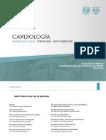6-Cardiologia.pdf