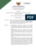 5. PERBUP SOTK PEMDES oke.pdf