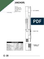 TIC-Wireline Tools and Equipment Catalog_部分83.pdf