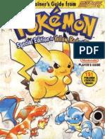 Walkthrough gold pdf heart pokemon