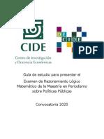 Guía-examen-de-razonamiento-logico-matemático.pdf