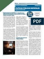 POLITICAS PUBLICAS EN BOGOTA.pdf