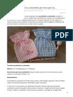 blog.pianetadonna.it-Sacchettini bicolore a uncinetto per lei e per lui.pdf