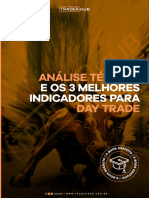 Análise-técnica-e-os-3-melhores-indicadores-para-Day-Trade