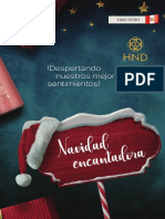 Perú_Kits de Navidad 2019 ACTUALIZADO