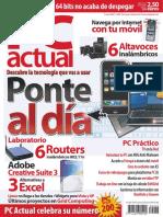 200Octubre2007.pdf