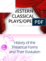 272639084-Western-Classical-Arts-4th-Quarter.pptx