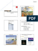 Chang_20_Lecture2