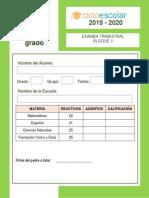Examen_Trimestral_Tercer_grado_Bloque_II_2019-2020.docx