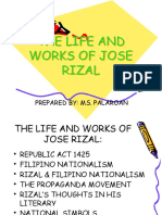 THE-LIFE-AND-WORKS-OF-JOSE-RIZAL.pptx