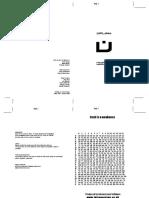 UplinkBoBCodeCard.pdf