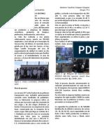 REPORTE DE LA VISITA A ESCOWIL ENVASES PET-SEGUNDA PROPUESTA.docx