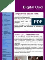 Digital Cool - Edição II