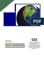 Data Center Site Selection