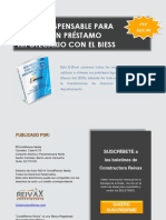 Guía para préstamo Hipotecario.pdf