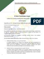 curso_de_un_ano_de_medicina_tradicional_tibetana_1_