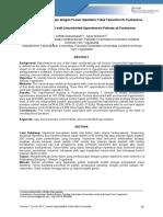 49111-141253-1-SM (1).pdf