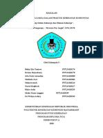 KELOMPOK 5 IBU NIR.doc