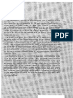 Manual de Ginecologia Natural Para Mujeres de Rina Nissim