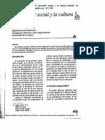 Jódar Ortega, C. (s.f.) (1)