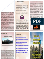 INDONESIA travel brochure a4.docx