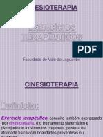 Exercícios-terapêuticos-Alongamento