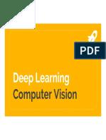 1.2 Master Deep Learning Computer Vision Slides.pdf