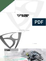 mnr_18.pdf
