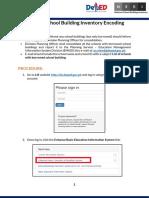 NSBI_User_Manual.pdf